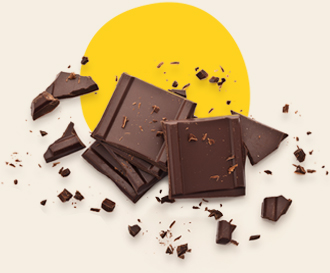 Chocolat noir intense Alter eco