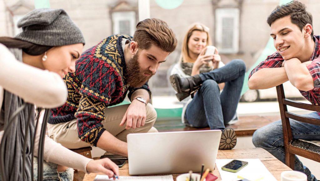 3 conseils simples pour améliorer votre environnement de travail