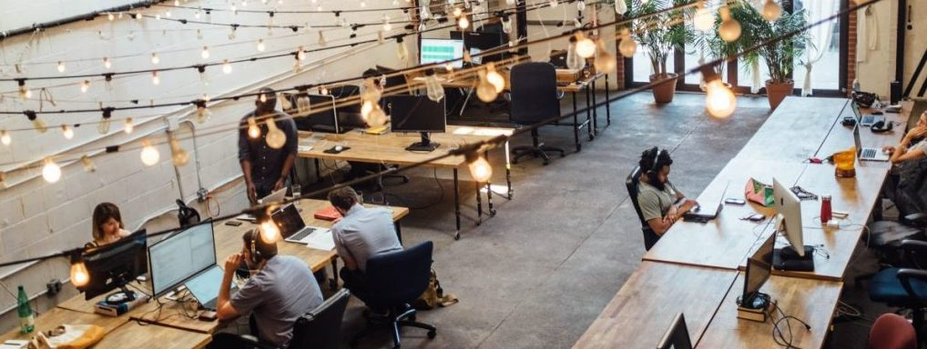 4 types d'animations pour améliorer la convivialité dans votre entreprise