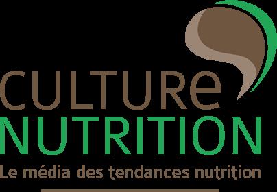 Logo Culture Nutrition