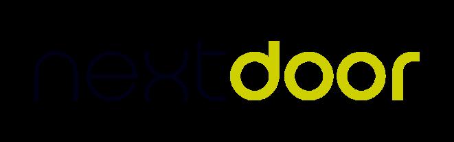 Logo Next Door