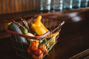 manger bio régulièrement diminue considérablement le risque de cancer